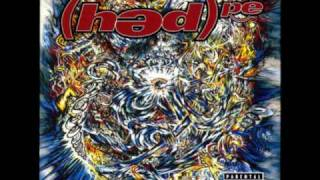 Watch Hed PE Tired Of Sleep TOS video