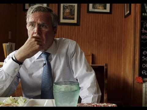 Struggling Jeb Bush Campaign Insists Everything Is Awesome