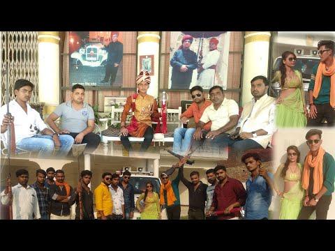 Rajput_song/hm Thakur Super Star/Upendra Rana Ji/Vineet Thakur/Rahul Thakur/Kakora Deshi Boys/Djraj