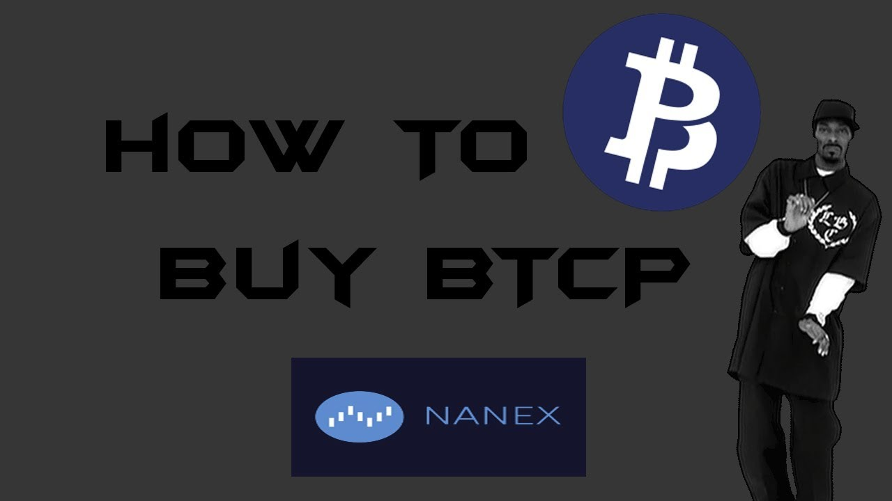 How to buy bitcoin private on nanex youtube how to buy bitcoin private on nanex ccuart Gallery