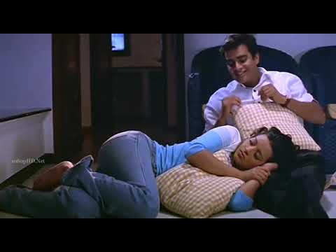 minnale song awsome lines