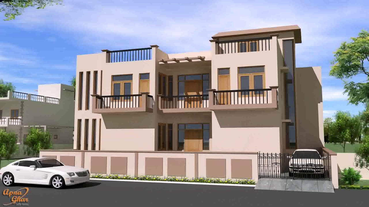 house outside wall design in pakistan youtube rh youtube com home outside wall design images home outside wall tiles design