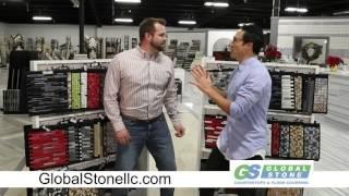 Global Stone LLC Commercial