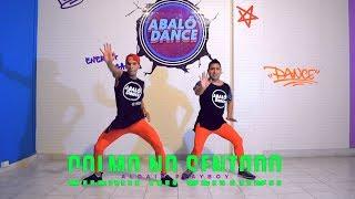 Baixar Calma na Sentada - Aldair Playboy   Abalô Dance Ft. Ballet Estilizado