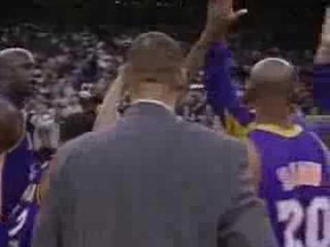 Kobe Bryant 2002-2003