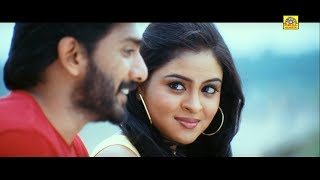 (2018) New Incredible Love Story Movie | Doo Movie | Romantic Tamil Full Movie | New Released 2018