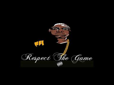 Respect the Game Remix BA$$CLEF MEEKMILL