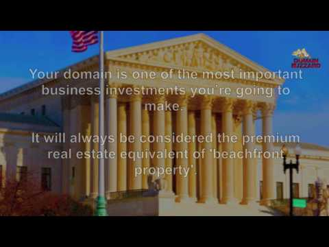 High Point Law Firm | High Point Attorney | High Point Lawyer | High Point Legal