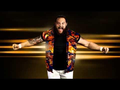 WWE theme song Bray Wyatt Lyrics