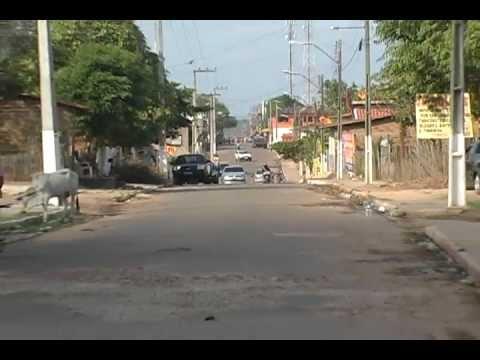 São Vicente Ferrer Maranhão fonte: i.ytimg.com