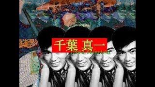 関西大学二部軽音楽部 HP (http://ku2lmc.jimdo.com/) twitter (https:/...