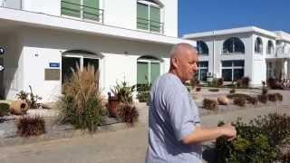 Желанный уровень жизни. Отдых на Кипре.(Отдых на Кипре. Февраль 2013 года., 2013-09-03T00:21:59.000Z)