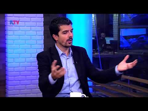 Eyal Gruner, Co Founder & CEO of Cynet   Nov  12, 2017