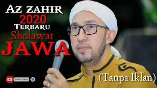 Download 🔴 #AzZahir Sholawat az zahir Terbaru full album (Lagu Jawa)