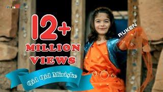 ROKEN Qid Qid Mirishke Pelistank TV
