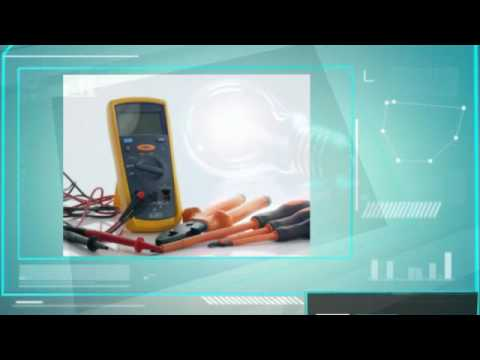 Patton Electric LLC Enviro Tech Electrical Solutions 360p