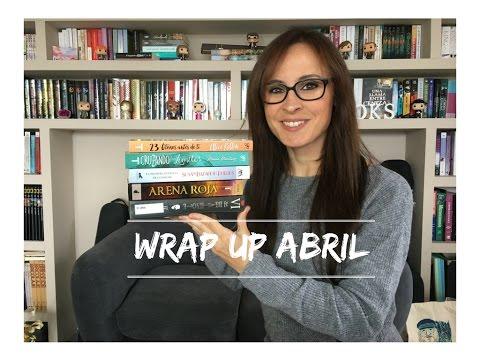 wrap-up-abril-2017-|-libros-leÍdos