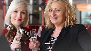 Bar Italia - dal 1923 Pasticceria di lusso a Solofra