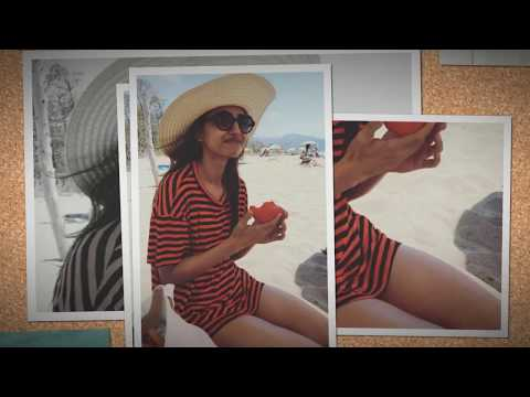 Radhika Apte Is Scorching The Tuscan Beaches In A Bikini Mp3
