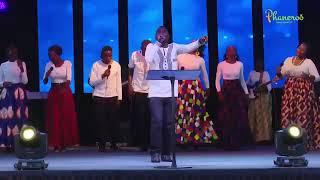Yimusa Katonda wo===Apostle Jonathan Phaneroo new Ugandan Gospel 2019