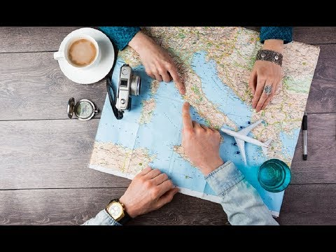 paket-hemat-tiket-kapal-ferry-dan-tiket-atraksi-singapore-murah---marlin-booking