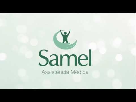 Samel - Saude em Evolução