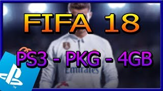 Fifa 19 ps3 pkg download and install videos / InfiniTube