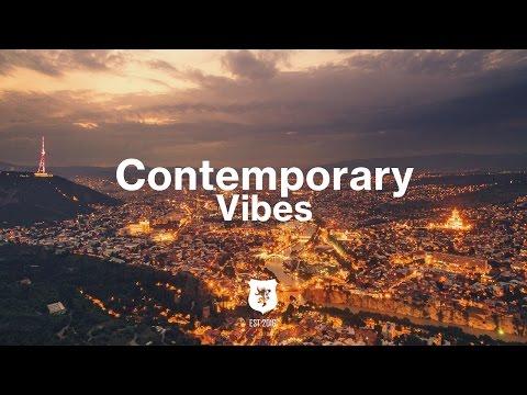 Best Of Georgians' Deep Funky & Soulful Mix