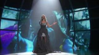 Leona Lewis I see you - Live on So you Think you Can Dance.mp3