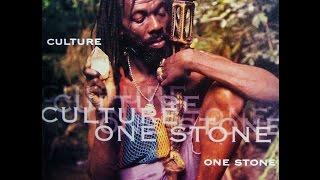 Download Culture_One Stone (Album) 1996 Mp3 and Videos