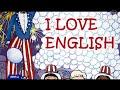1 Minuti Loeng - Millist inglise keelt räägivad eestlased? (Tuuli Oder)
