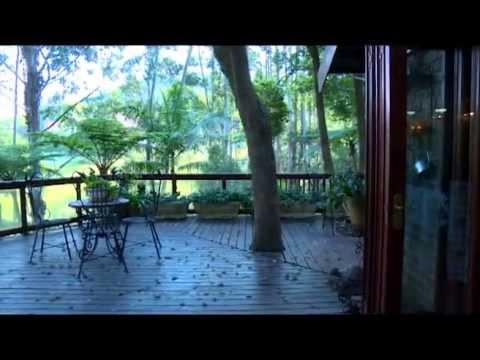 Lake Longmere - Manor House