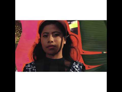 Flaunt Film   Yalitza Aparicio