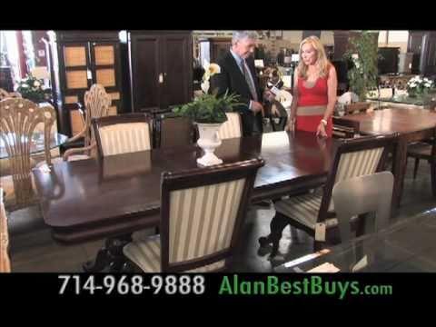 Best Buys with Alan Mendelson April 23, 2011 KTLA 5 SPECIAL