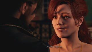 Обзор Assassin s Creed Unity - революционный ассасин в революционной Франции Единство