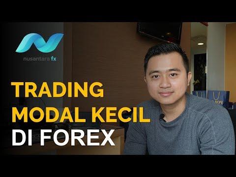 trading-modal-kecil-di-forex