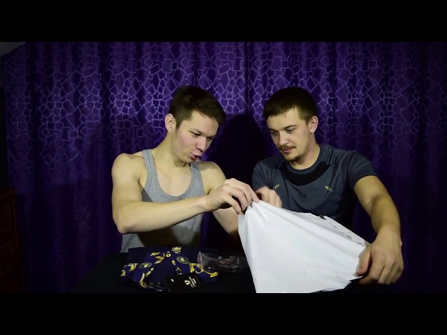 Самая лучшая Рубашка из китая!