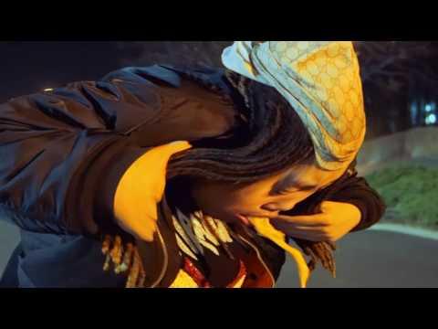 TEKA$HI69 ft. FAMOUS DEX, SCHLOSSER, DALYB - ZETA ZERO 0.5 BASS BOOSTED
