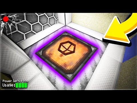 LES DEUX BRAS DROIT DE PURPLE GUY REJOIGNENT LA PIZZERIA ! ( SURVIE FNAF Minecraft )
