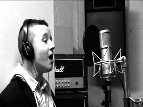 Make you feel my love - by Sean & Joseph prod by John Rabbit Bundrick & Digby Smith