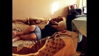 уничтожение тараканов, в квартире, москве(, 2011-05-21T18:42:04.000Z)