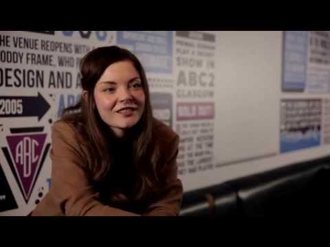 Honeyblood take you on a trip around Glasgow's music hotspots