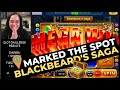 OFFLINE VEGAS CASINO SLOTS Free Slot Machine Game by Saga ...