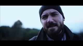 Marco Mengoni - Ti ho voluto bene veramente - PARODIA - Fabrizio Cerrone