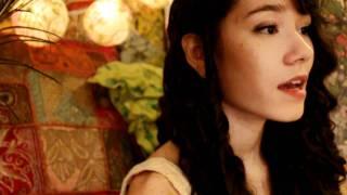 Atmosphere - OFFICIAL MUSIC VIDEO ( mree original )