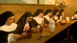 Una monja en pecado | Joe D'Amato | 1986