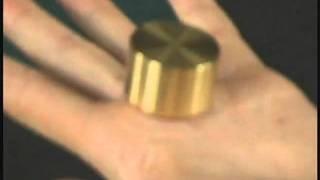 Die-Cipher II เต๋าทองเหลืองทายใจ