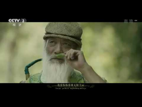 Yunnan China  Travel Guide and Culture Introduction video - colorful Yunnan