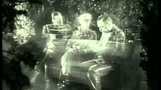 OSCAR PETTIFORD two little pearls (1960)