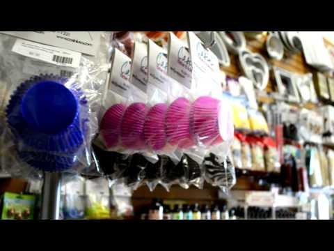 Casini Kitchen And Baking Supplies | Miami, FL
